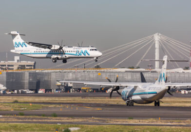 Aeromar ofrece descuentos del 25% al 50%