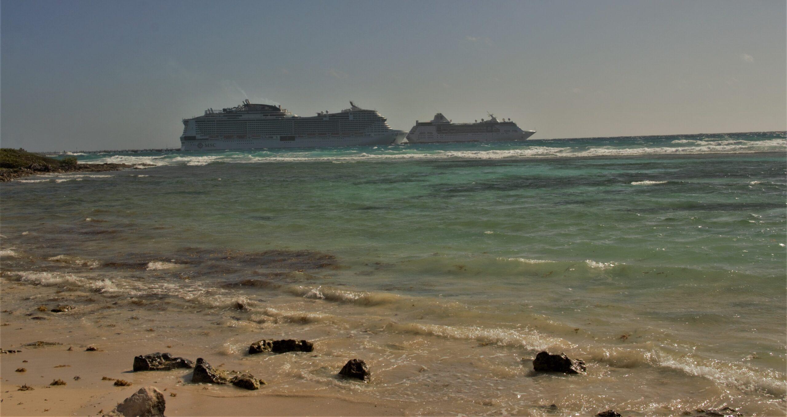 Entra en vigor VISITAX en Quintana Roo